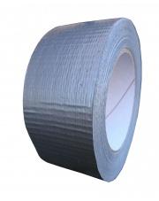 Taśma tkaninowa  gr.0,15 mm 48mm/45m naprawcza typu duct tape standard